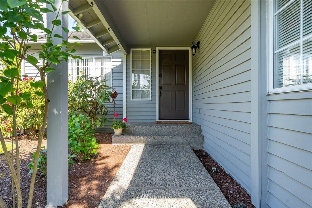Photo of 13320 122nd Place NE, Kirkland, WA 98034 (MLS # 1783567)