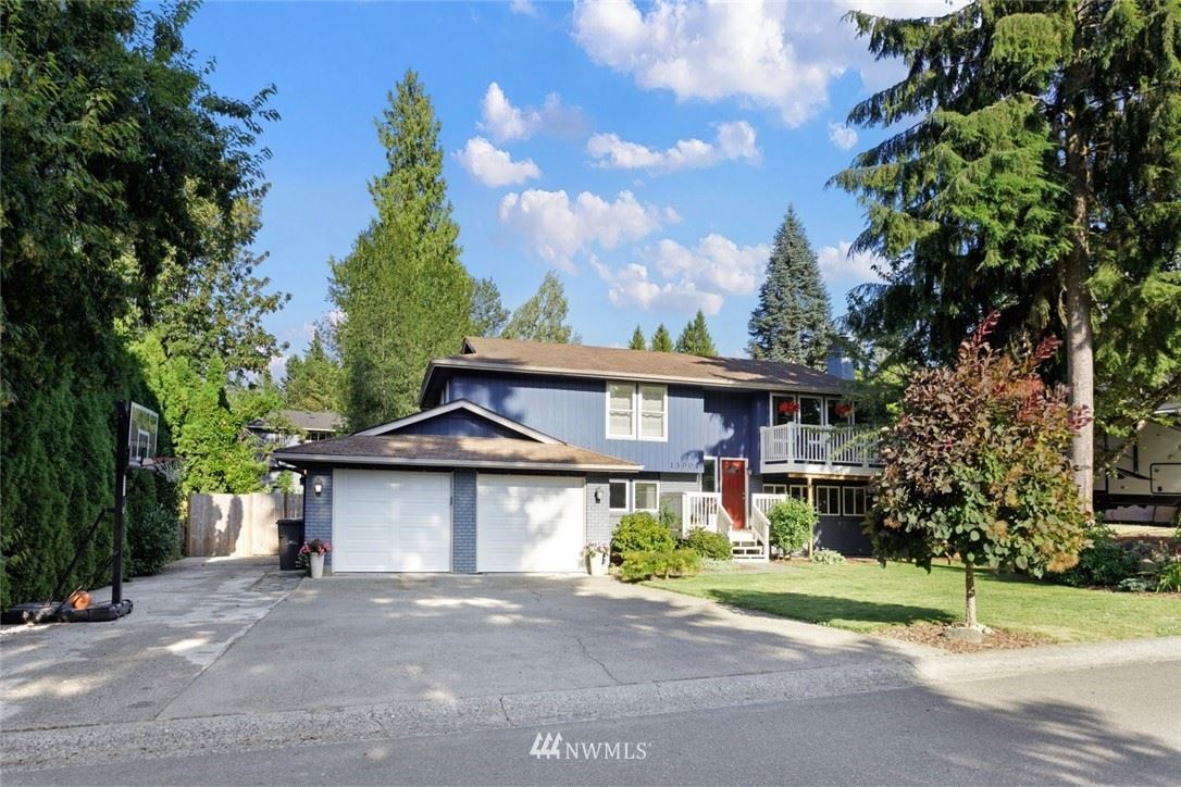 13007 53rd Drive SE, Everett, WA 98208 - #: 1816567