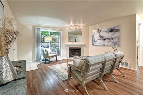 Photo of 21311 52nd Avenue W #E129, Mountlake Terrace, WA 98043 (MLS # 1842568)