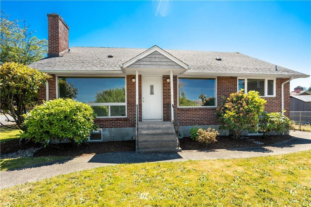 1131 E Seattle Street, Kent, WA 98030 - #: 1796568
