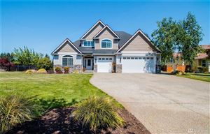 Photo of 9508 Piperhill Dr SE, Olympia, WA 98513 (MLS # 1480569)