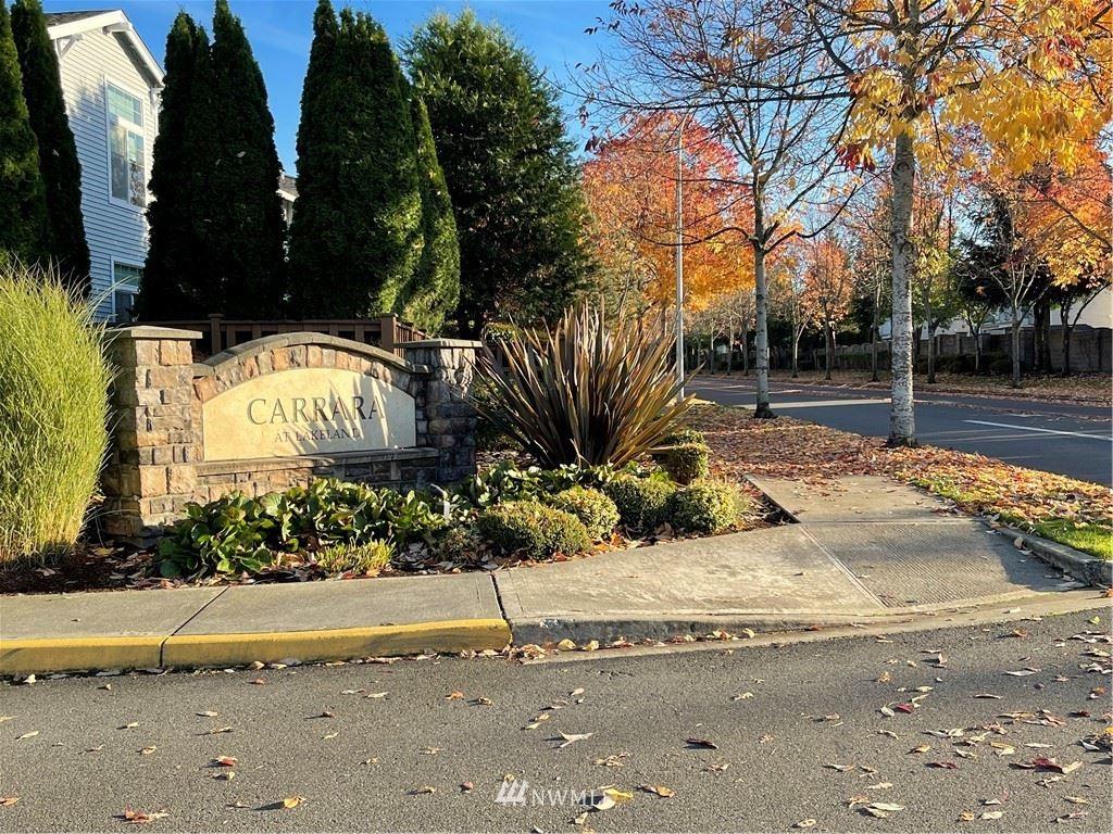 Photo of 6331 Isaac Avenue SE #H-16, Auburn, WA 98092 (MLS # 1851569)
