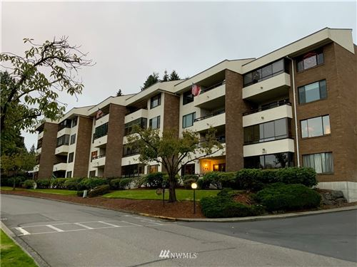 Photo of 10823 Glen Acres Drive S #B, Seattle, WA 98168 (MLS # 1683570)