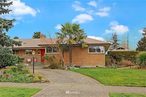Photo of 2618 S Ferdinand Street, Seattle, WA 98108 (MLS # 1733570)