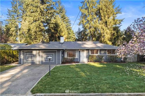 Photo of 2728 165th Ave NE, Bellevue, WA 98008 (MLS # 1759570)