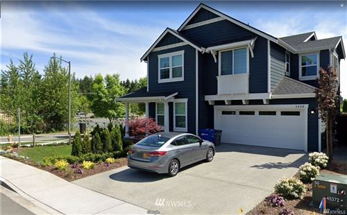 Photo of 3330 238th Place SE, Bothell, WA 98021 (MLS # 1817570)