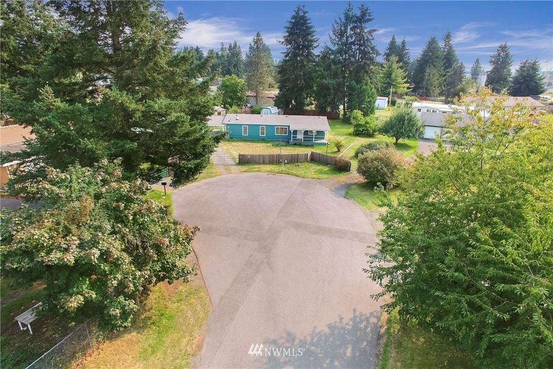 8646 Sequoia Court SE, Yelm, WA 98597 - MLS#: 1669570