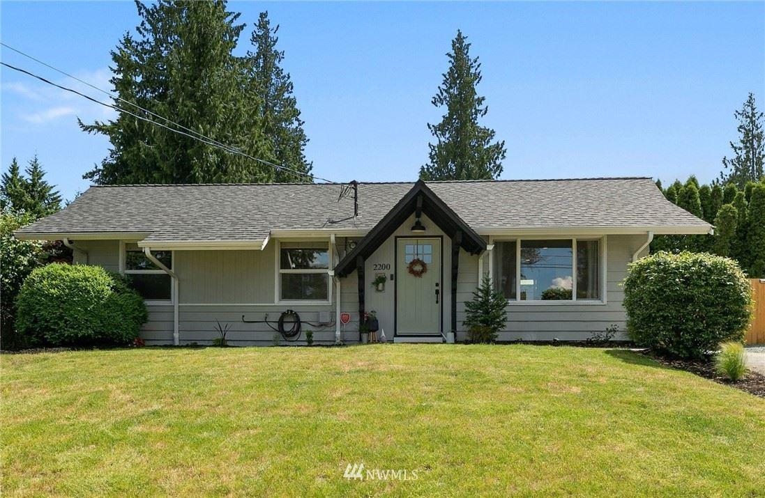 2200 192nd Place SW, Lynnwood, WA 98036 - #: 1789570