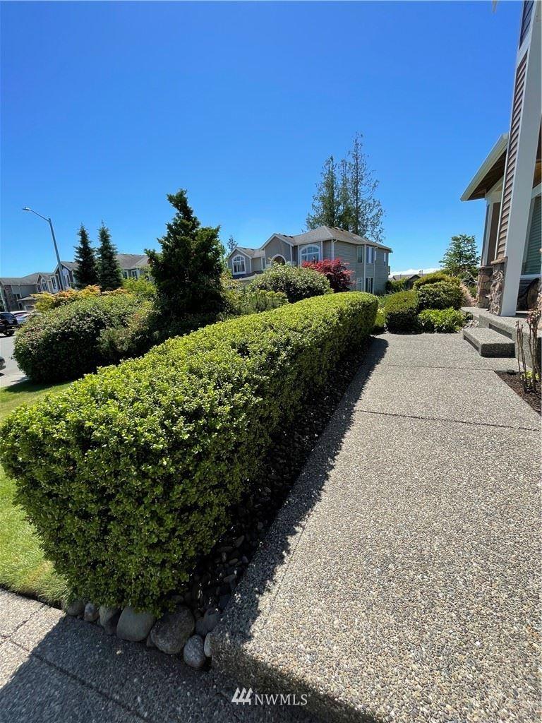 Photo of 8724 46th Place W, Mukilteo, WA 98275 (MLS # 1793570)
