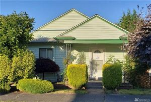 Photo of 3416 S Alamo Place, Seattle, WA 98144 (MLS # 1483571)