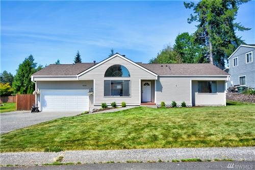 Photo of 2530 120th Dr NE, Lake Stevens, WA 98258 (MLS # 1630571)
