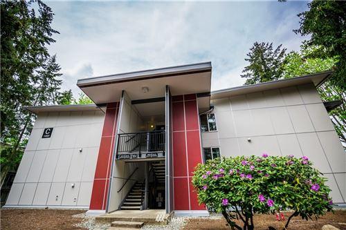 Photo of 14660 NE 31st Street #C307, Bellevue, WA 98007 (MLS # 1795571)