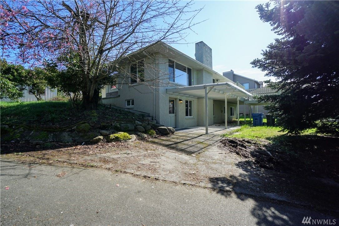 17712 112th Ave SE, Renton, WA 98055 - #: 1584571