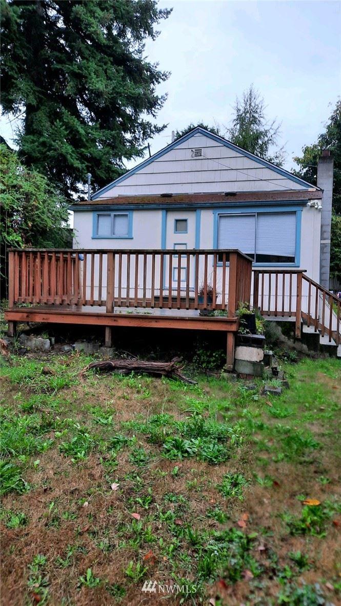 4329 Beveridge Place SW, Seattle, WA 98136 - #: 1786571