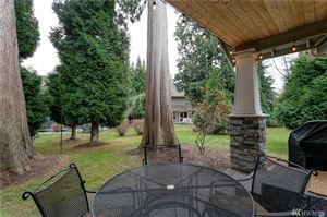 Tiny photo for 5459 Tananger, Blaine, WA 98230 (MLS # 1437572)