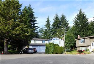 Photo of 411 75th Place SW, Everett, WA 98203 (MLS # 1476572)