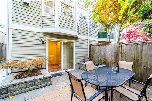 Photo of 8504 Edgewest Dr NW, Seattle, WA 98117 (MLS # 1540572)