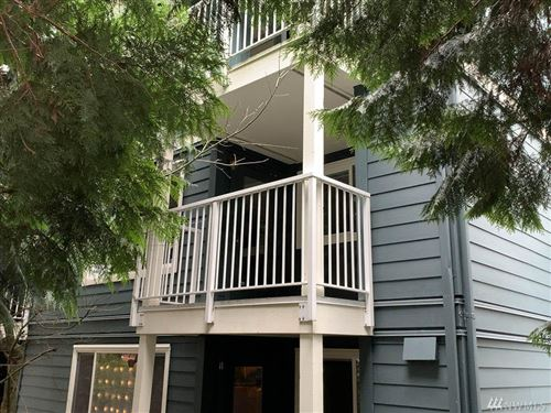 Photo of 300 N 130th St #2202, Seattle, WA 98133 (MLS # 1557572)