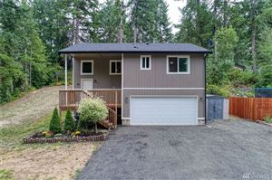 Photo of 70 NE Burt Ct, Belfair, WA 98528 (MLS # 1505573)