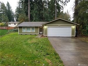 Photo of 1723 193rd Ave SW, Lakebay, WA 98349 (MLS # 1533573)