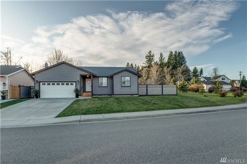 Photo of 6071 Pacific Heights Dr, Ferndale, WA 98248 (MLS # 1544573)