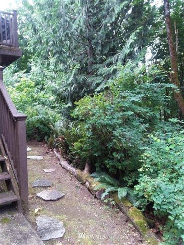 Photo of 2303 Cooper Crest Place NW, Olympia, WA 98502 (MLS # 1625573)