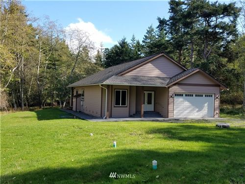 Photo of 50 Pond Place, San Juan Island, WA 98250 (MLS # 1677573)