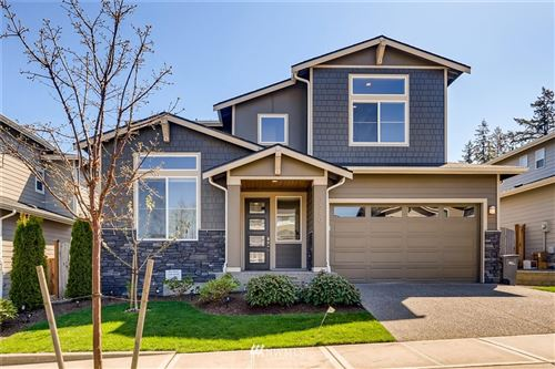 Photo of 3610 149th Place SE, Mill Creek, WA 98012 (MLS # 1759573)