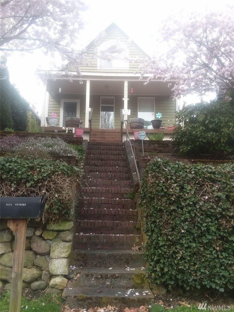 3520 Wetmore Ave, Everett, WA 98201 - #: 1586573