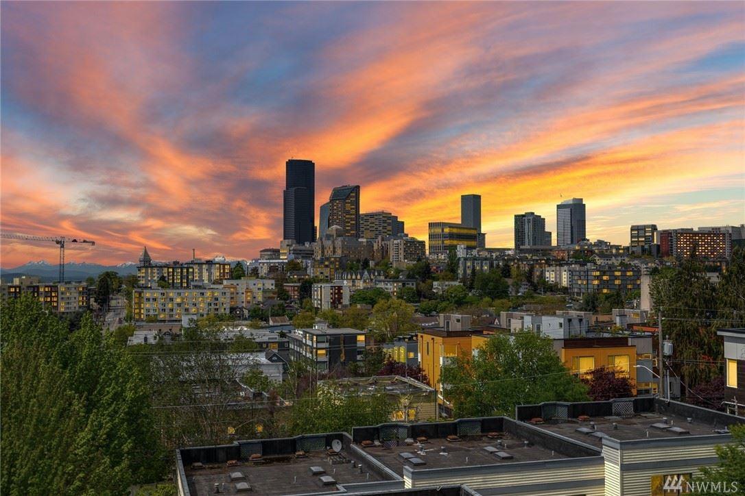 1614 E Yesler Wy, Seattle, WA 98122 - #: 1597573