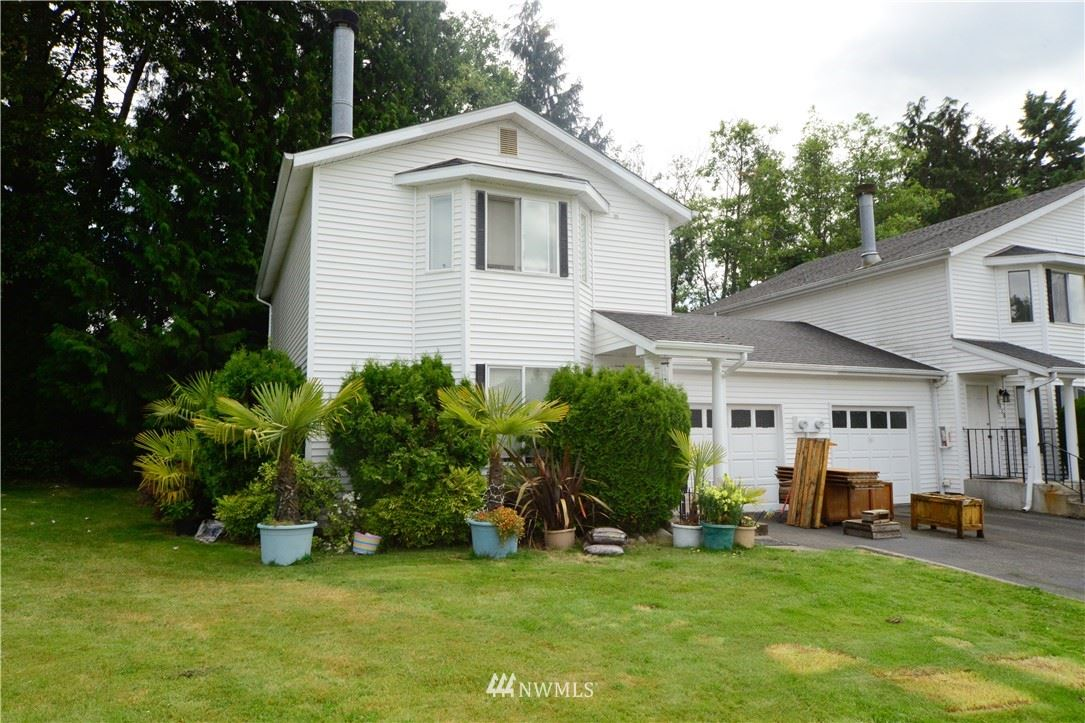 Photo of 32518 4th Place S #9A, Federal Way, WA 98003 (MLS # 1780573)