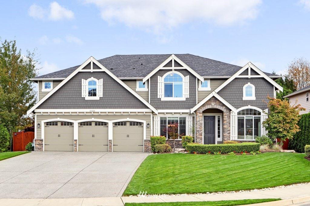 22509 28th Place W, Brier, WA 98036 - MLS#: 1854573