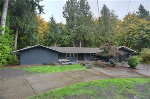 Photo of 2830 Westwood Dr NW, Olympia, WA 98502 (MLS # 1532574)