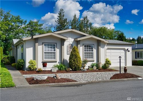 Photo of 2610 E Section St #95, Mount Vernon, WA 98274 (MLS # 1612574)