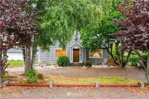 Photo of 8425 A Street, Tacoma, WA 98444 (MLS # 1668574)