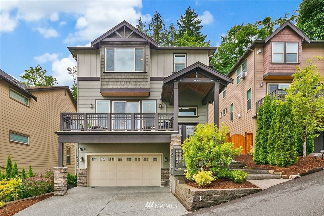 2659 NW Pine Cone Place, Issaquah, WA 98027 - #: 1786574