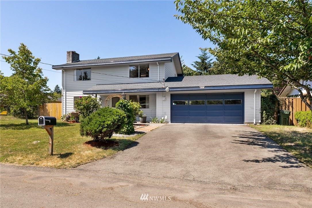 10858 111th Avenue SW, Tacoma, WA 98498 - #: 1794574