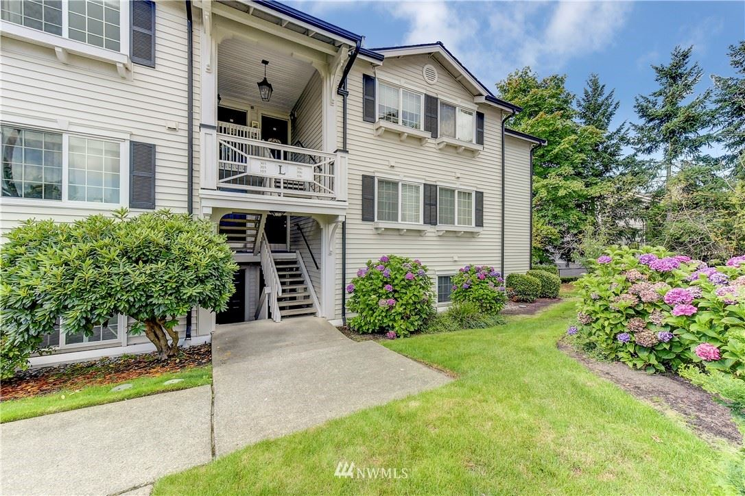 12404 E Gibson Road #L305, Everett, WA 98204 - #: 1838574