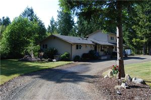 Photo of 180 E Firwood Heights Lane, Belfair, WA 98528 (MLS # 1503575)