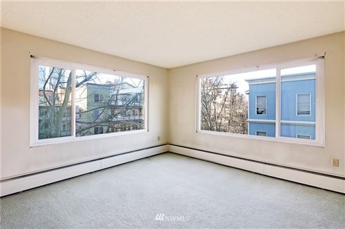 Photo of 1200 Boylston Avenue #500, Seattle, WA 98101 (MLS # 1694575)