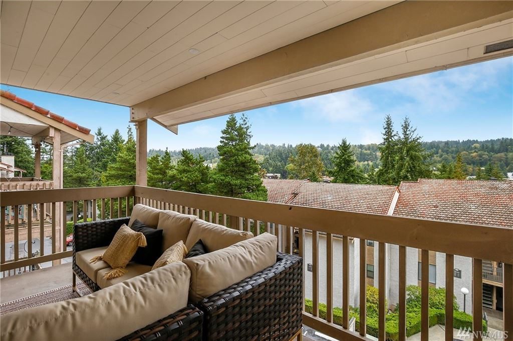 10414 NE 32nd Place UNIT D302, Bellevue, WA 98004 - MLS#: 1525575