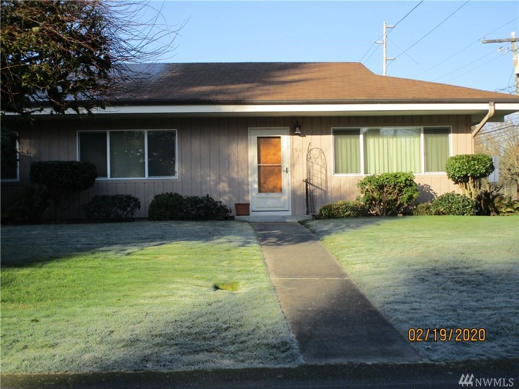 3505 Central St SE #1, Olympia, WA 98501 - MLS#: 1567575