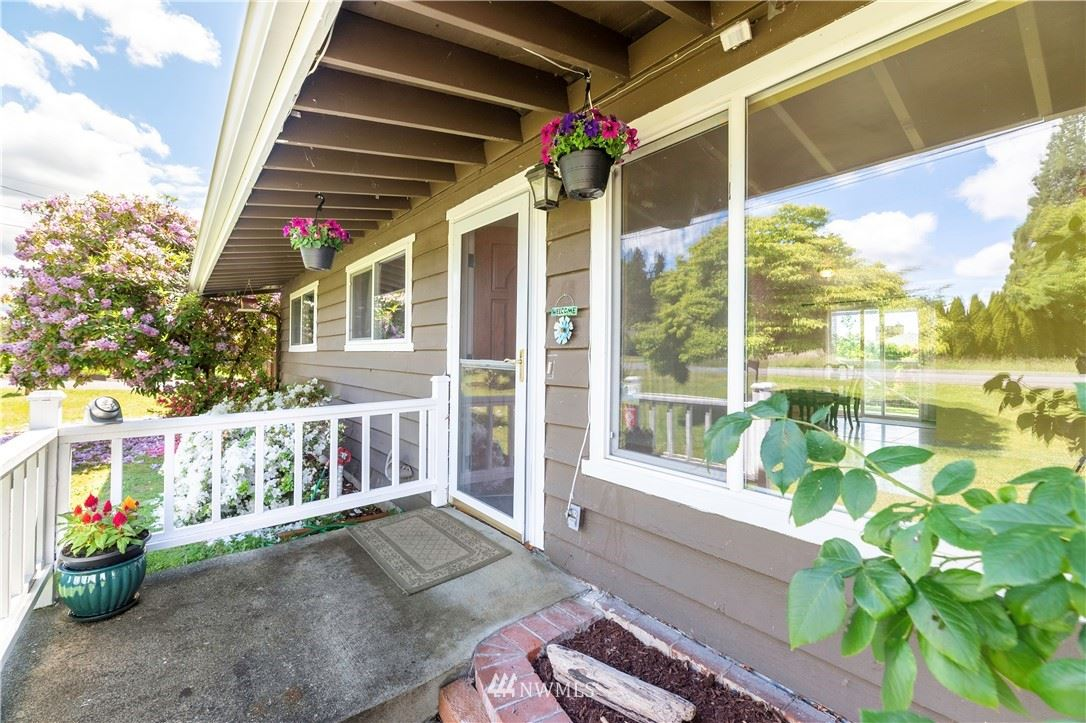 Photo of 1500 Pine Avenue, Snohomish, WA 98290 (MLS # 1778575)