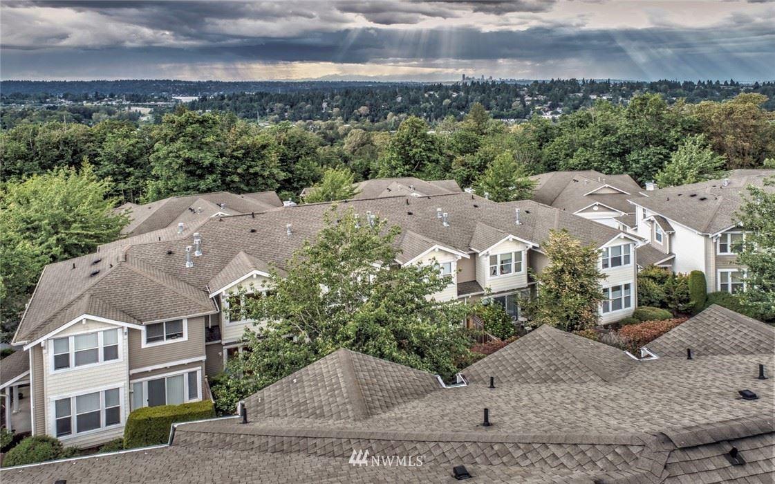 Photo of 2680 139th Avenue SE #23, Bellevue, WA 98005 (MLS # 1787575)
