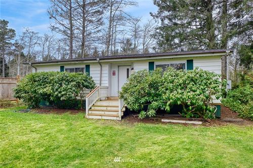 Photo of 32205 Q Place, Ocean Park, WA 98640 (MLS # 1714576)