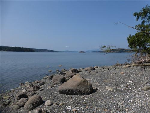 Photo of 251 Snug Harbor Drive, Lopez Island, WA 98261 (MLS # 1731576)