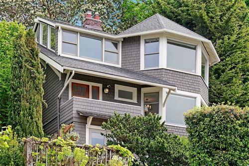 Photo of 2232 12th Avenue W, Seattle, WA 98119 (MLS # 1769576)