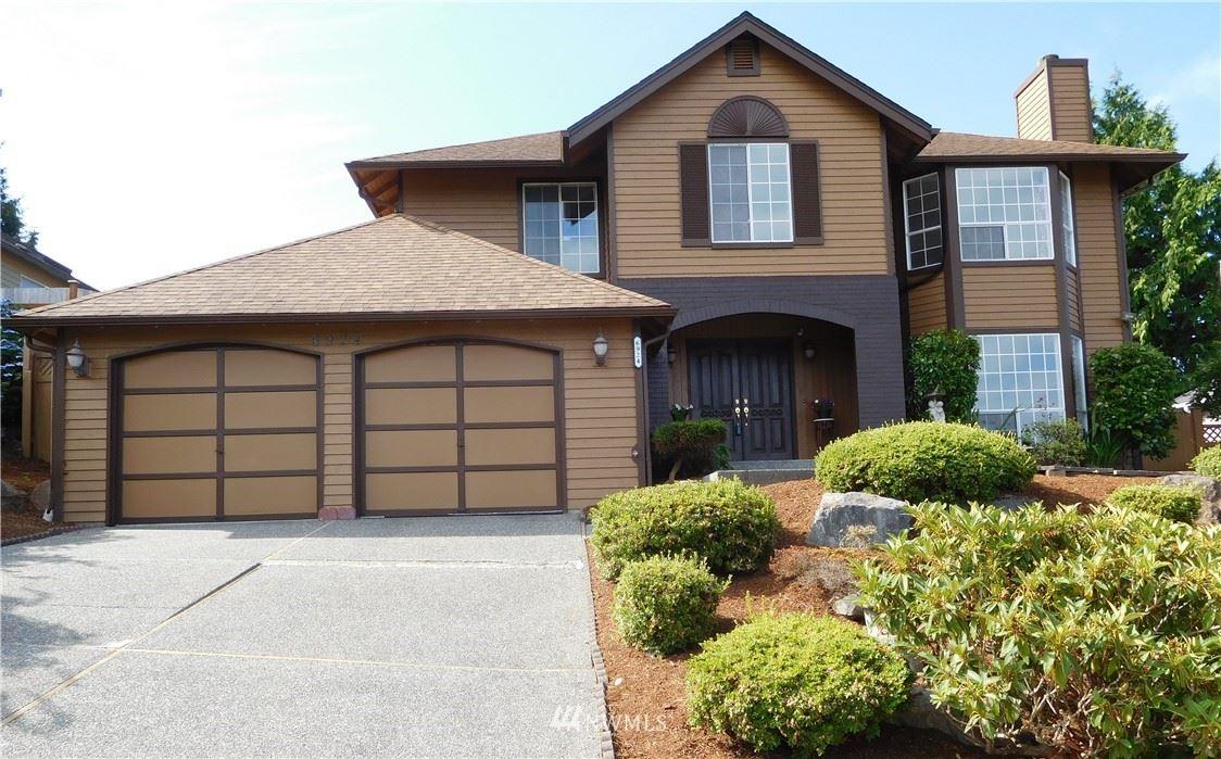 Photo of 6924 187th Place SW, Lynnwood, WA 98037 (MLS # 1634576)