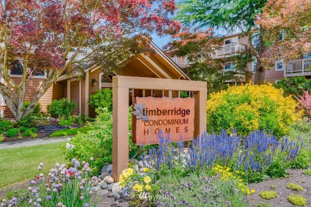 14010 NE 181st Place #C202, Woodinville, WA 98072 - #: 1789576