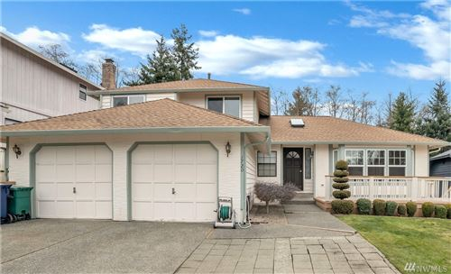 Photo of 1720 SW 323rd St, Federal Way, WA 98023 (MLS # 1568577)